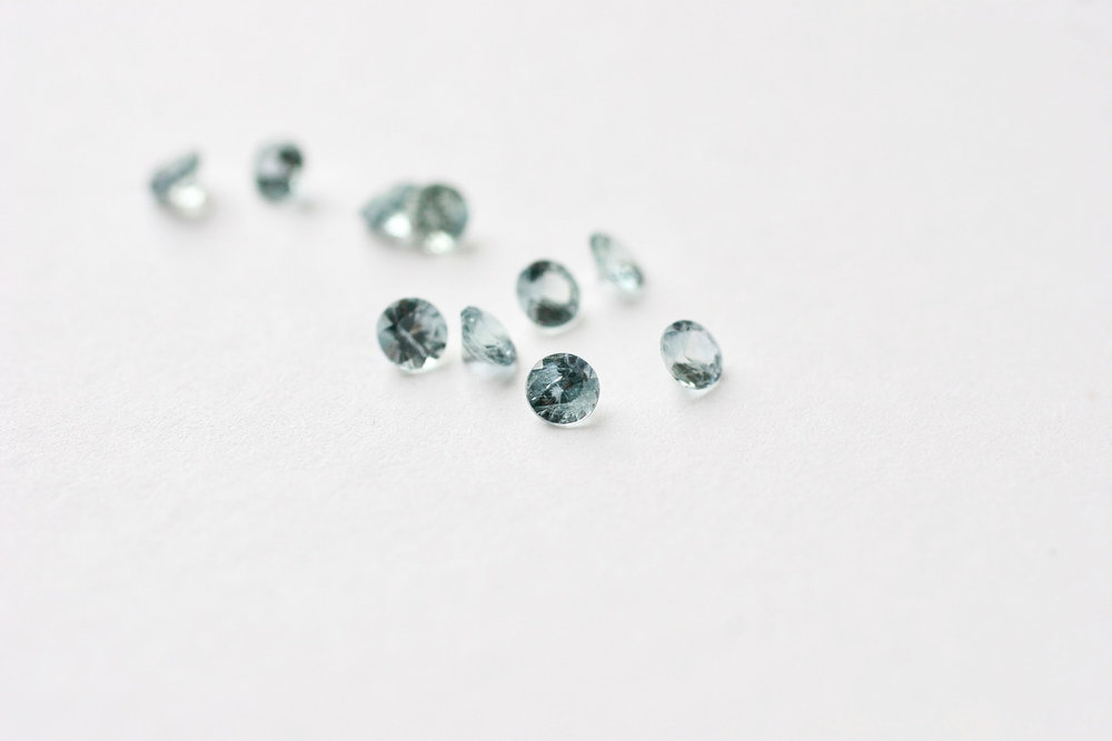loose-ethically-sourced-teal-sapphires.jpg.jpg