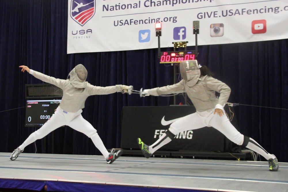 fencing NAC.JPG