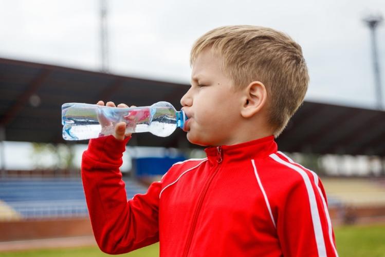 sportshydration.jpeg