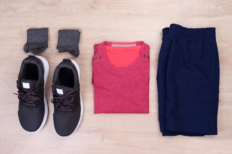 dir-fit-clothing.jpeg