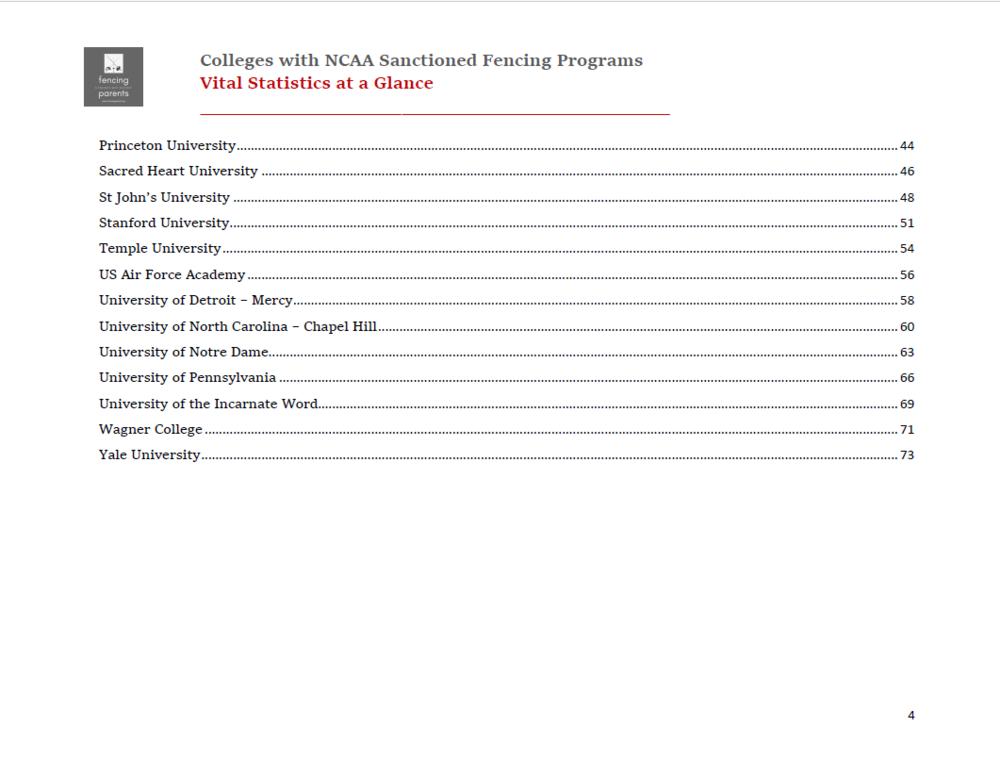 Vital Statistics Contents 2 Screenshot.png