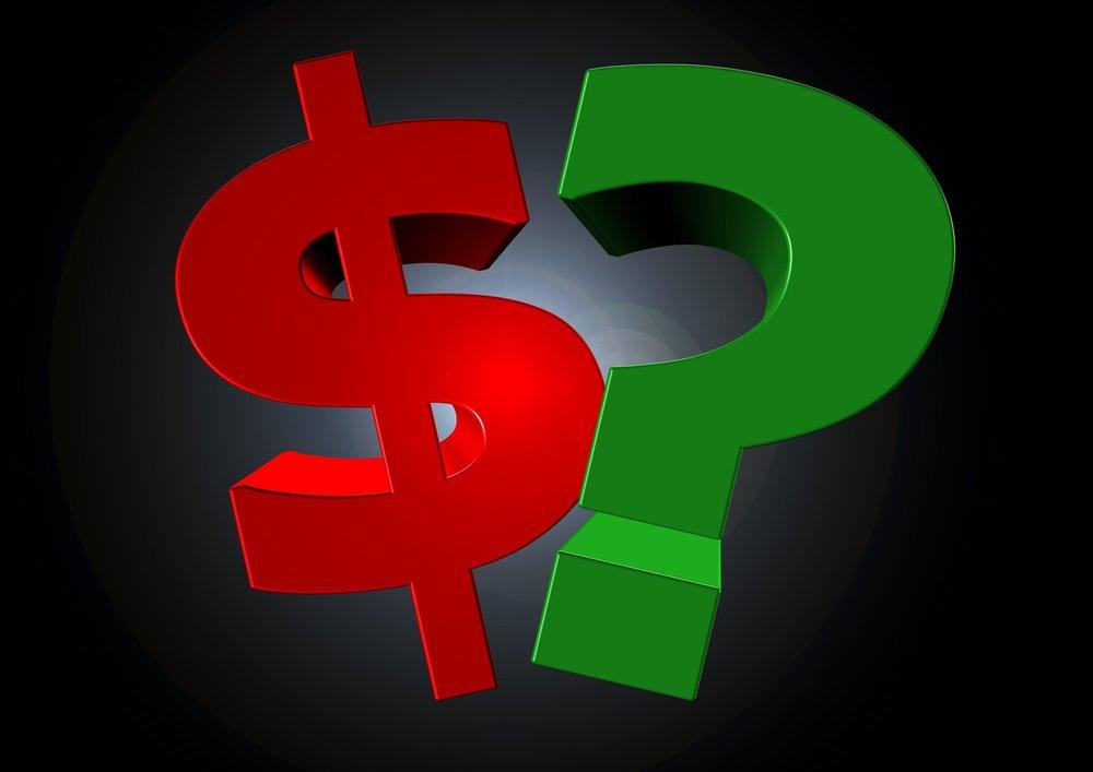 Dollar+Question+Mark.jpg