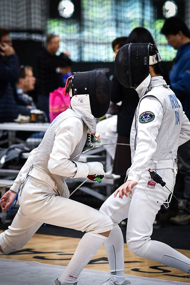 Fencing Bout.jpg