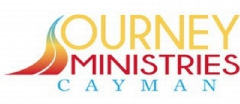 Journey Ministries