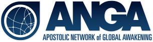 anga-logo-header-small.jpg