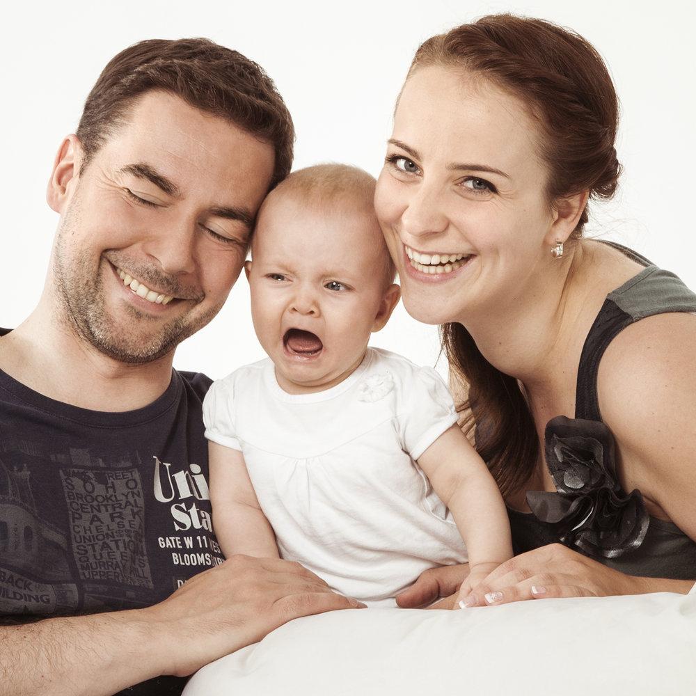 spontanes-familienfoto.jpg