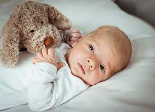 moderne_babyfotos.jpg