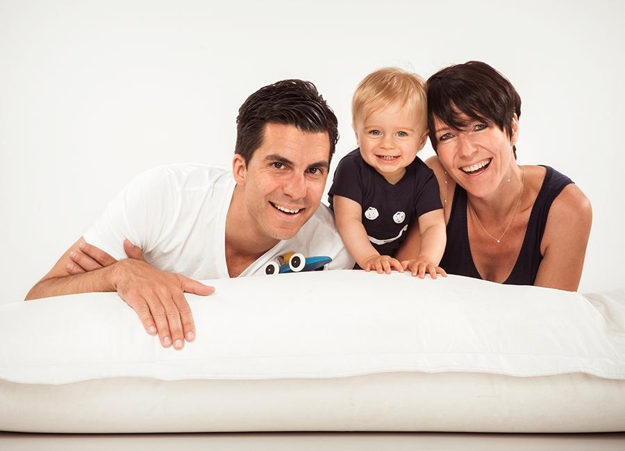 5975589-modernes-familienportrait-berlin.jpg