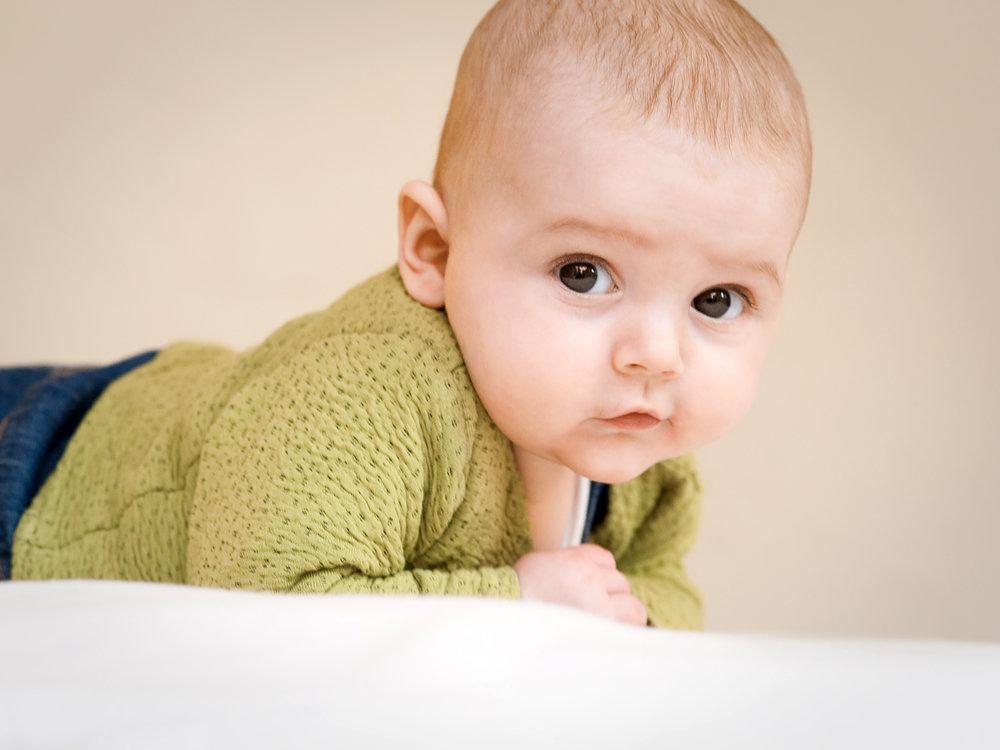 babyfoto-im-tageslicht.jpg