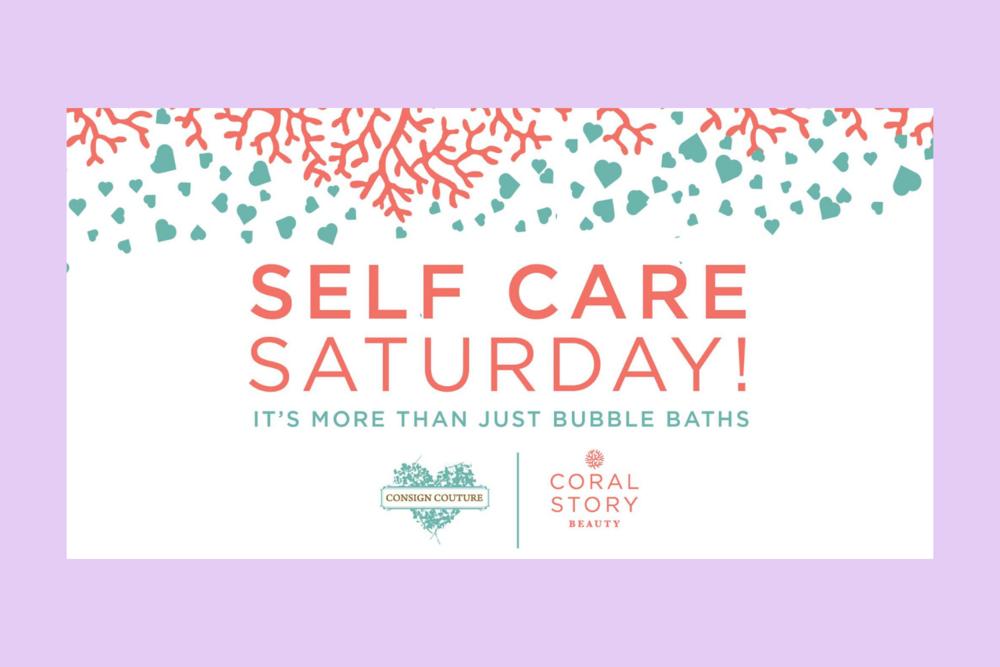 Self Care Saturday.png