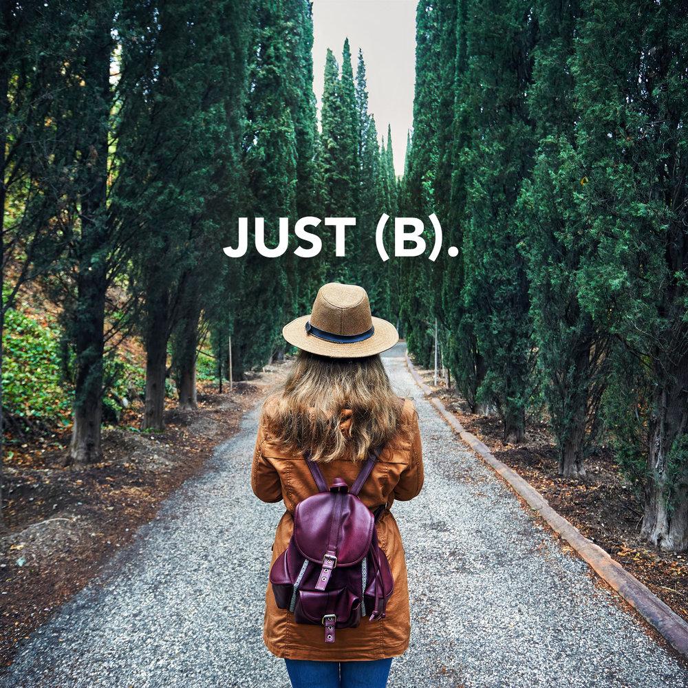 Vitamin B enhances mood + elevates spirits.