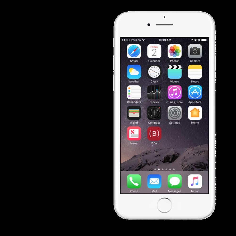 App-Phone-Image.jpg