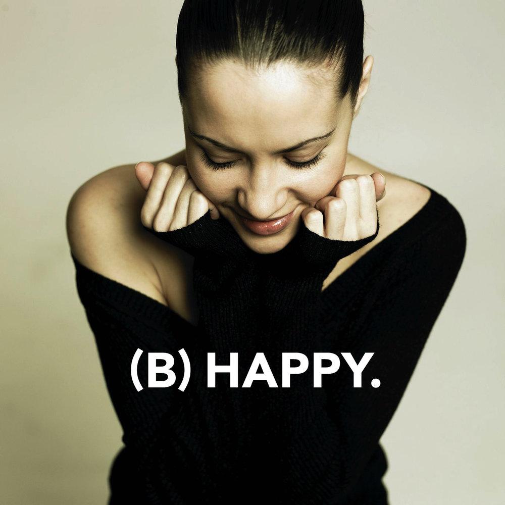 Vitamin B raises serotonin + elevates mood.