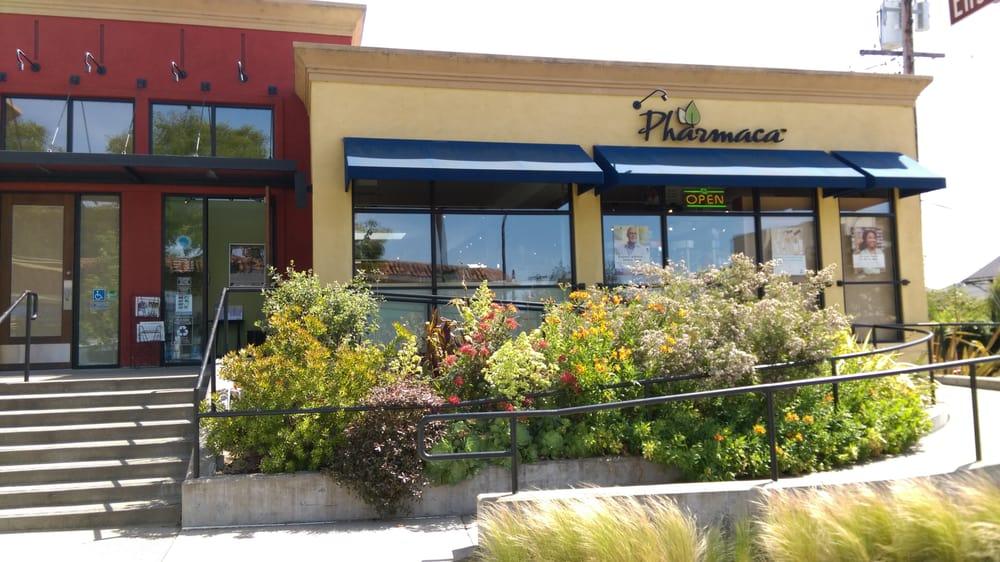 Berkeley-store-front.jpg