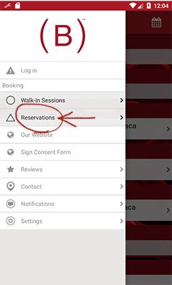 Reservation-Screen.jpg