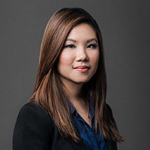 Joanne Chai, Dipl.Tech. - PROJECT MANAGERJoanne Chai is a Project Manager for CFT Engineering. Joanne is responsible for mark-up of Code compliance drawings, conducting sprinkler shop drawing reviews and assisting engineers in preparation of Building Code reports.