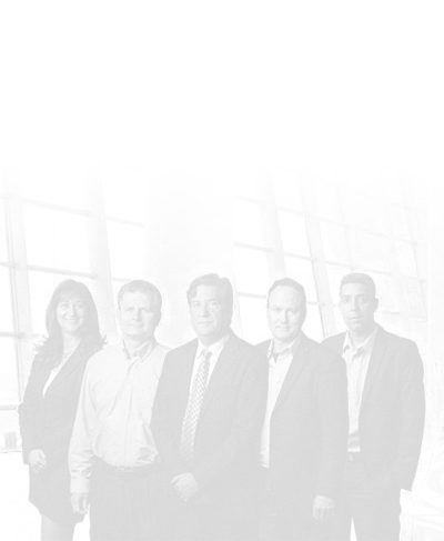 Dedicated & Recognized - The firm, through its participation in recognized national associations and committees, has earned a reputation as a leader in its field. Members of CFT Engineering participate in provincial Building Code and Fire Code committees, assisting the development and implementation of the future of the industry. CELEBRATING25 YearsOF LEADERSHIP