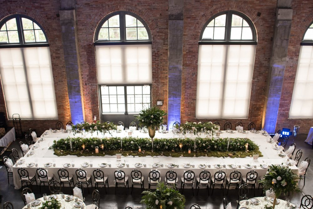 Wedding_Ralla_Ronnie_2124of736-e1516680466766.jpg