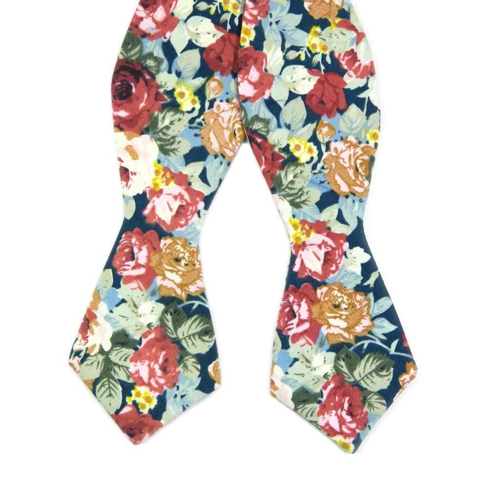DAZI-Mardi-Floral-Bow-Tie_2048x2048.jpg