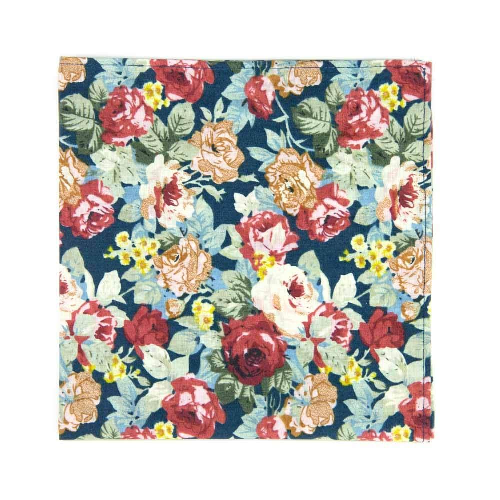 DAZI-Mardi-Floral-Pocket-Square_2048x2048.jpg