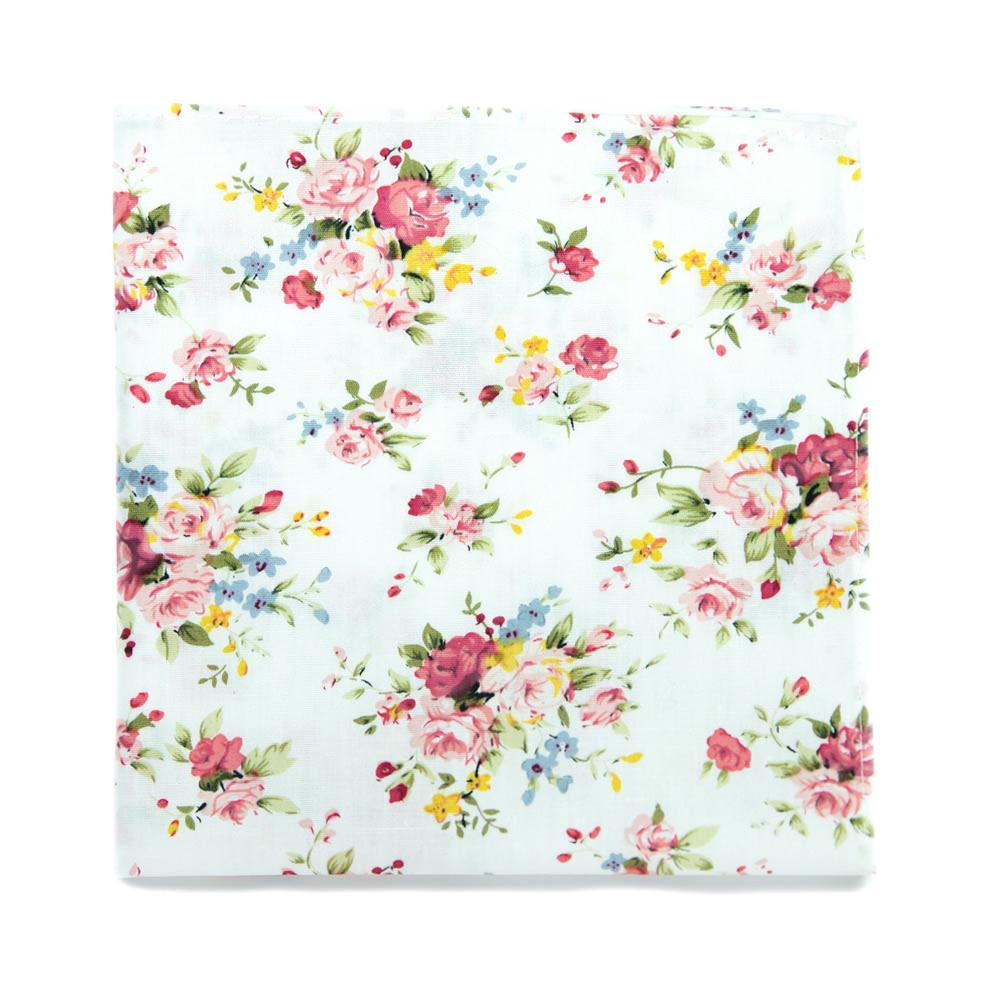 White-Floral-Pocket-Square_f0eed9b8-2989-41ff-8325-5f9fa415b6b1_2048x2048.jpg