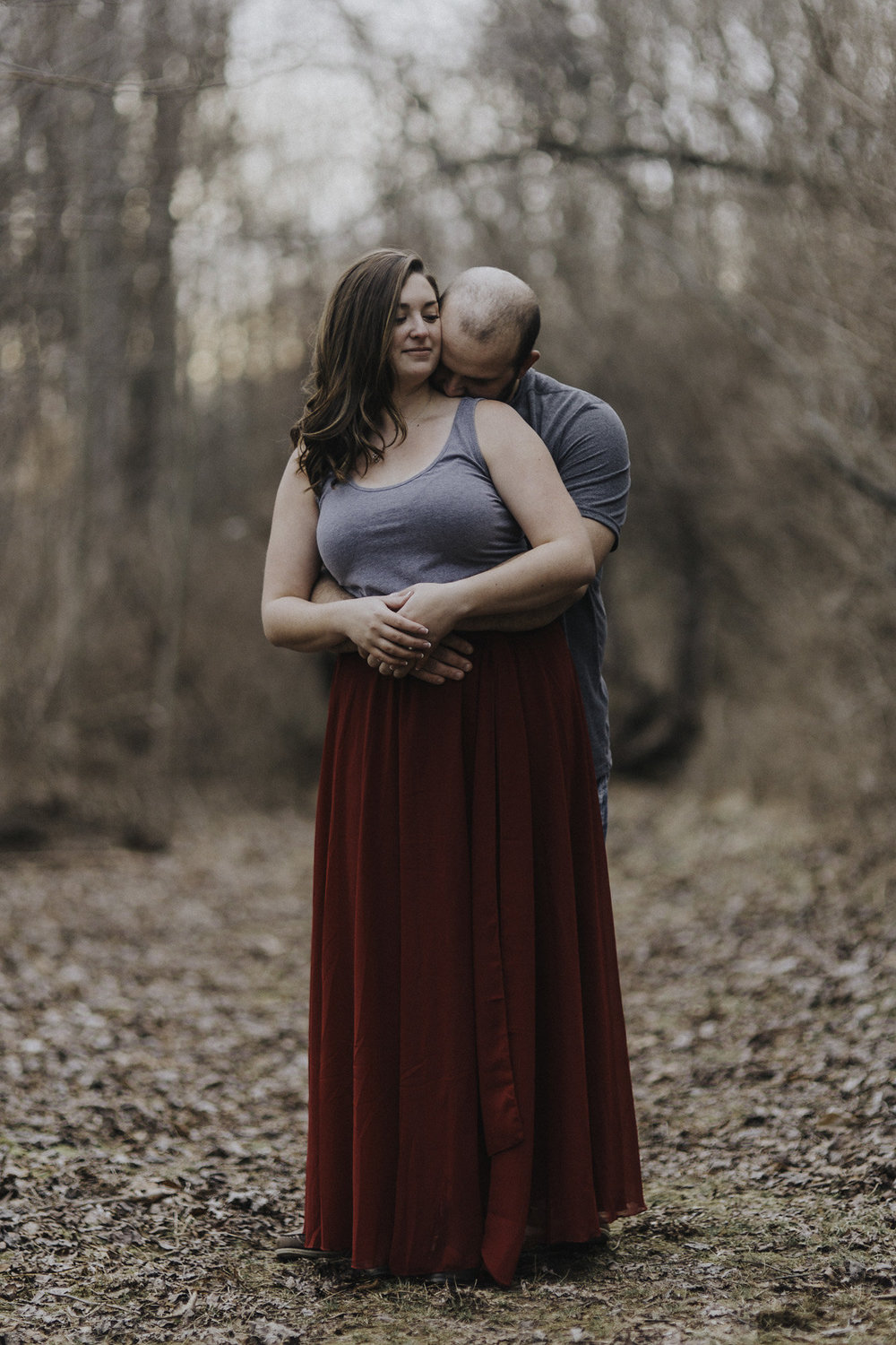 Cate_Ann_Photography_Dayton_Ohio_Wedding_Elopement_And_Engagement_PhotographerIMG_6688.jpg
