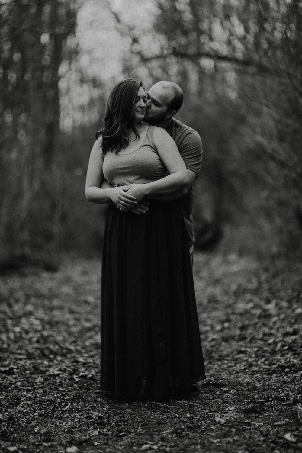 Cate_Ann_Photography_Dayton_Ohio_Wedding_Elopement_And_Engagement_PhotographerIMG_6689.jpg