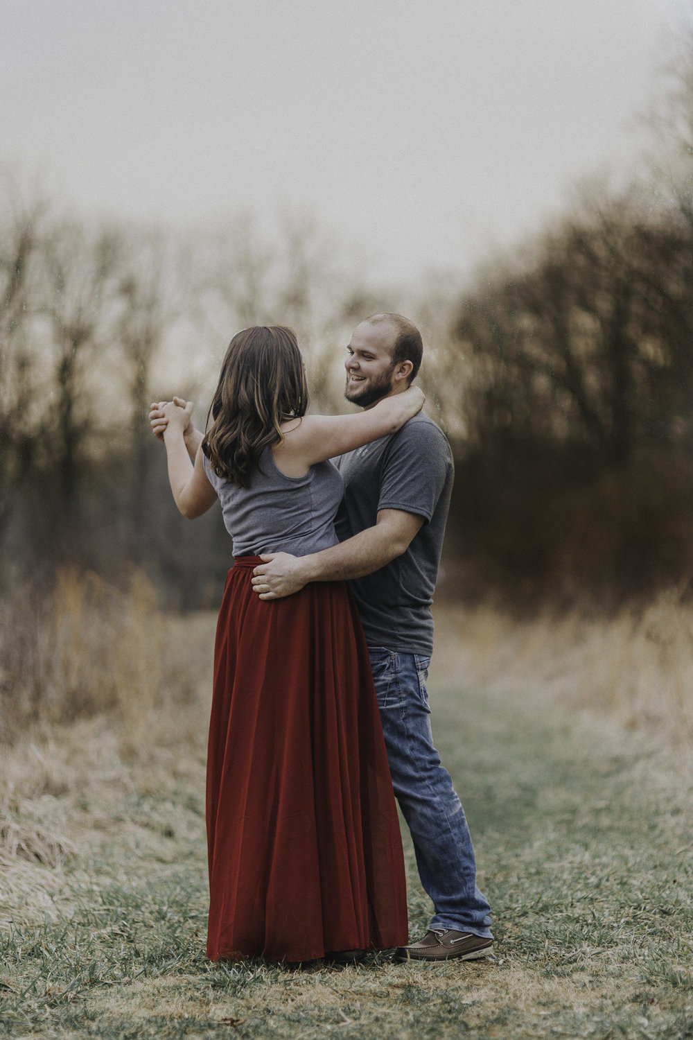 Cate_Ann_Photography_Dayton_Ohio_Wedding_Elopement_And_Engagement_PhotographerIMG_6739.jpg