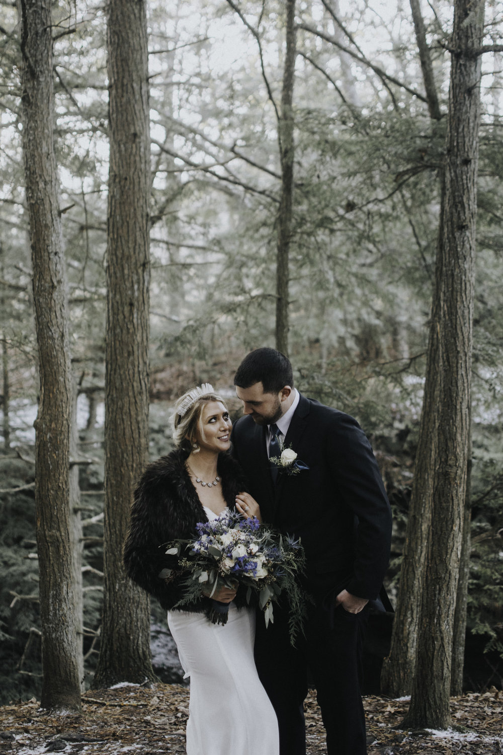 Cate_Ann_Photography_Dayton_Ohio_Wedding_Elopement_And_Engagement_PhotographerDSC_6090.jpg
