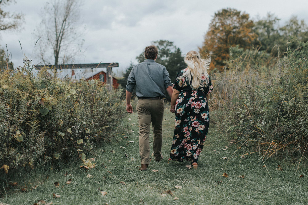 Cate_Ann_Photography_Dayton_Ohio_Wedding_Elopement_And_Engagement_PhotographerDSC_1384.jpg