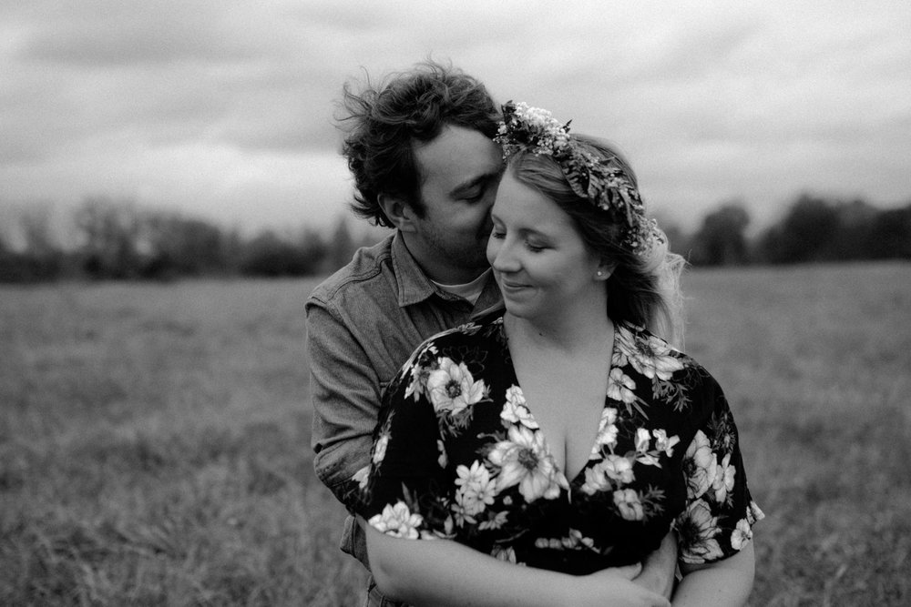 Cate_Ann_Photography_Dayton_Ohio_Wedding_Elopement_And_Engagement_PhotographerDSC_1481.jpg