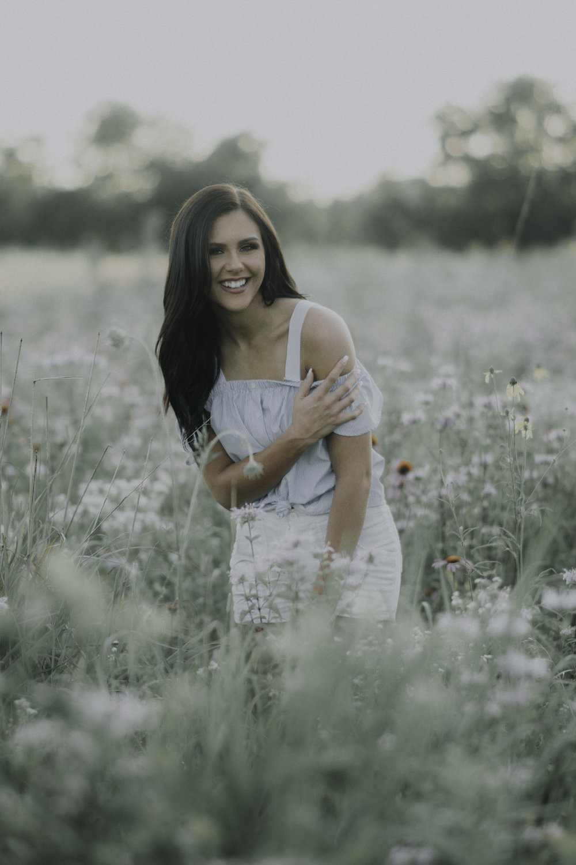 Cate_Ann_Photography_Dayton_Ohio_Wedding_Elopement_And_Engagement_Photographeruntitled-22.jpg