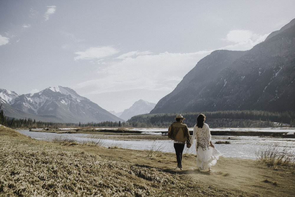 Colorado Wedding Photographer, Denver Colorado Wedding Photographer, Colorado Elopement Photographer, Rocky Mountain Wedding, Wildy Us Calgary Alberta Canada, Free People USA, Alanna Leigh Calgary Canada, Elopement Photographer, Mountain Elopement, Rocky Mountain Elopement