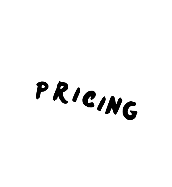 pricing_whife.png