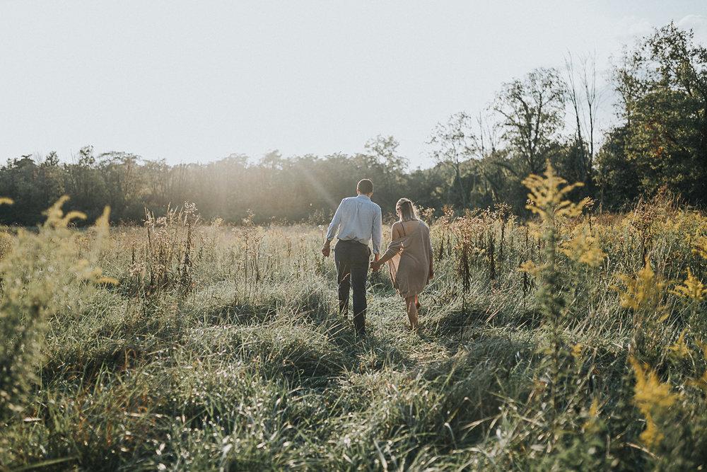Ohio Wedding Photographer, Dayton Wedding photographer, Dayton Metro Park, National Park wedding photographer, Midwest wedding photographer, destination wedding photographer, traveling wedding photographer