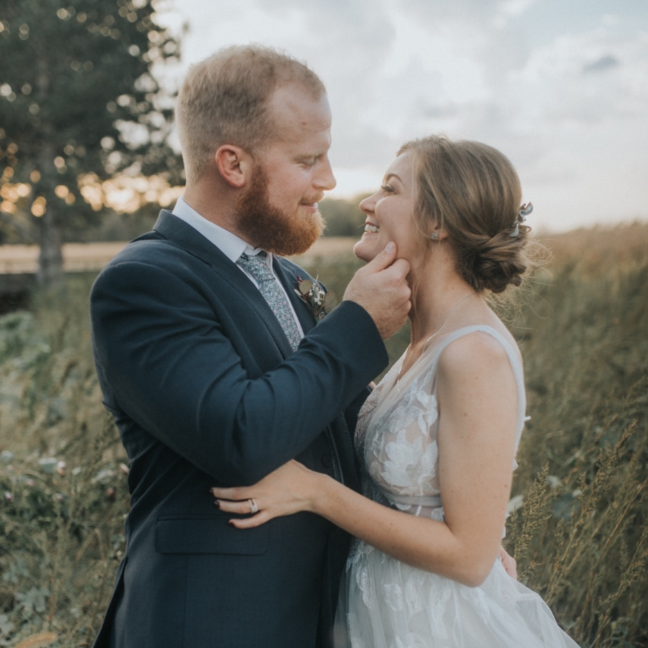 Wedding Film packages starting at $2,000 -