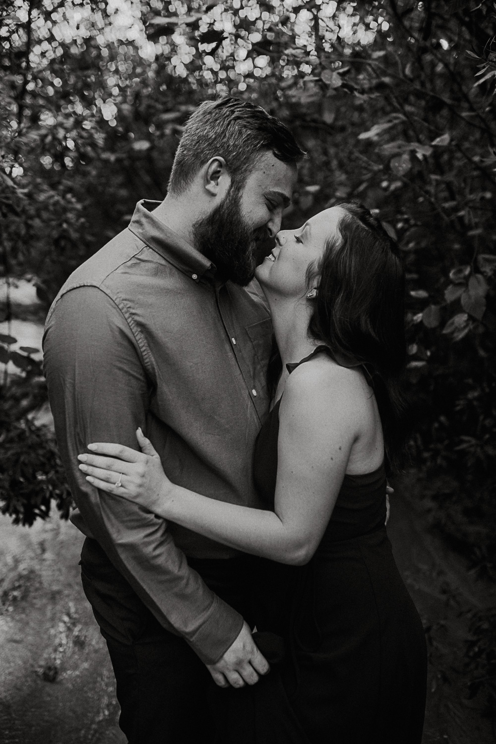 providence-canyon-state-park-engagement-session-photo-5