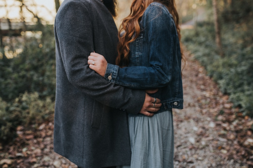 woodsy-engagement-session-2.jpg