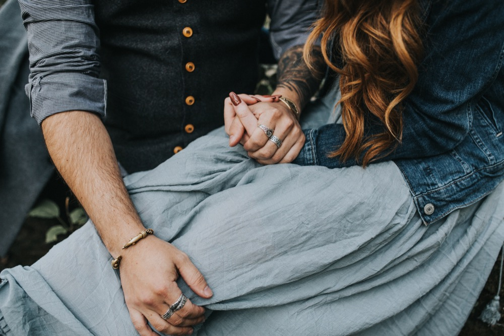 woodsy-engagement-session-7.jpg