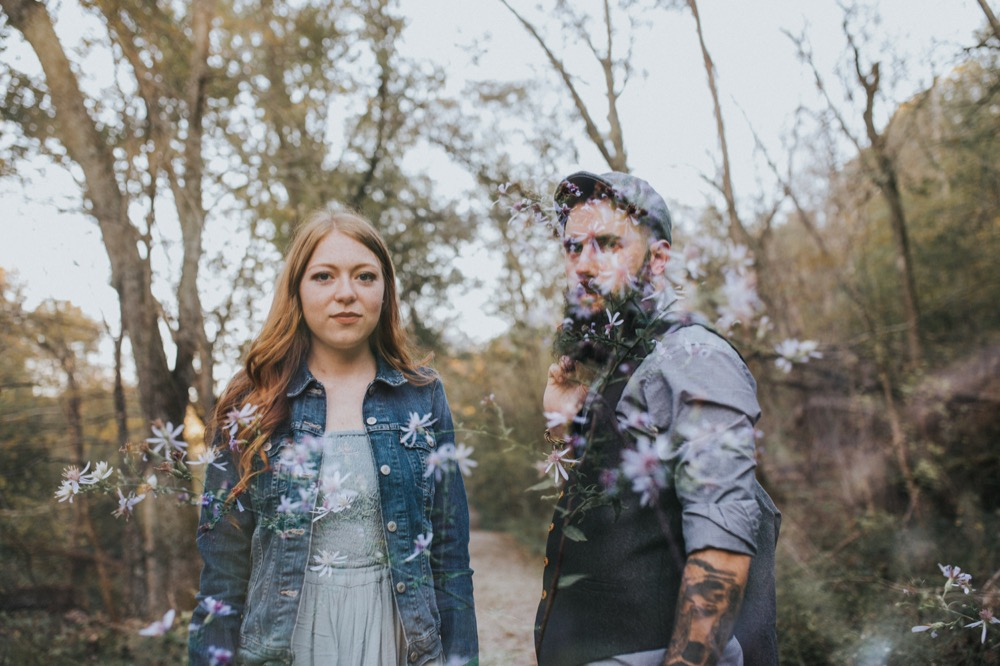 woodsy-engagement-session-11.jpg
