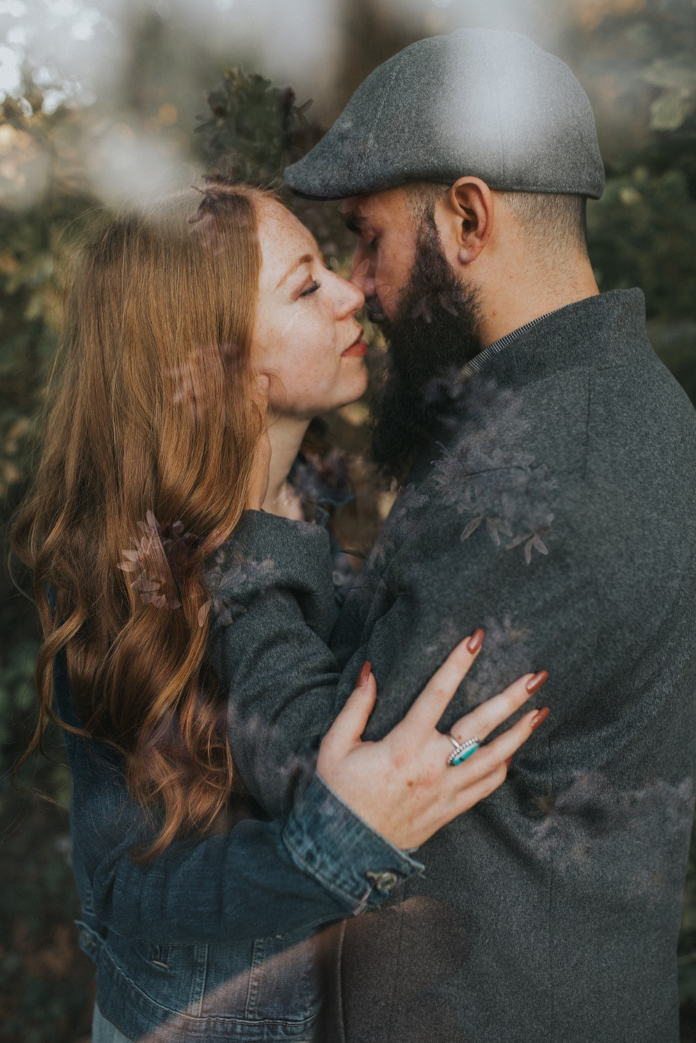 woodsy-engagement-session-13.jpg