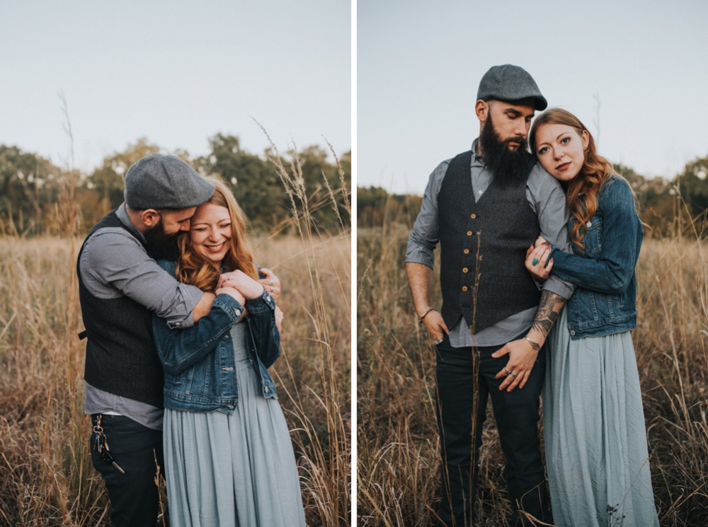 woodsy-engagement-session-15.jpg