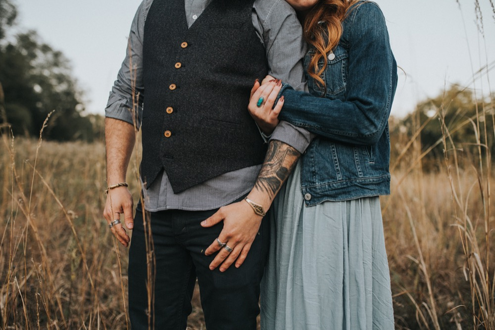 woodsy-engagement-session-19.jpg