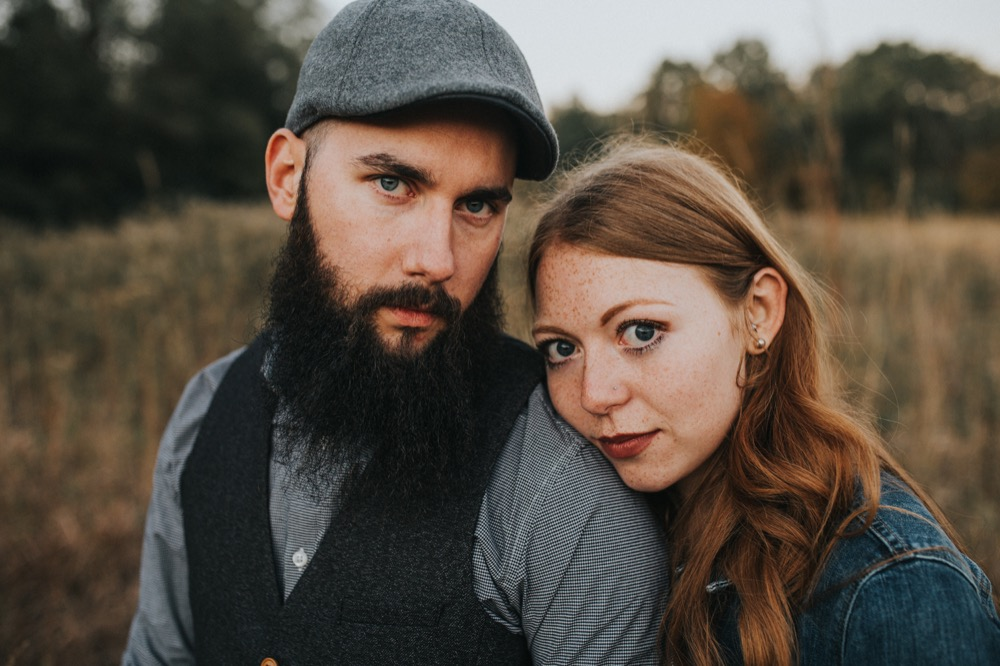 woodsy-engagement-session-20.jpg