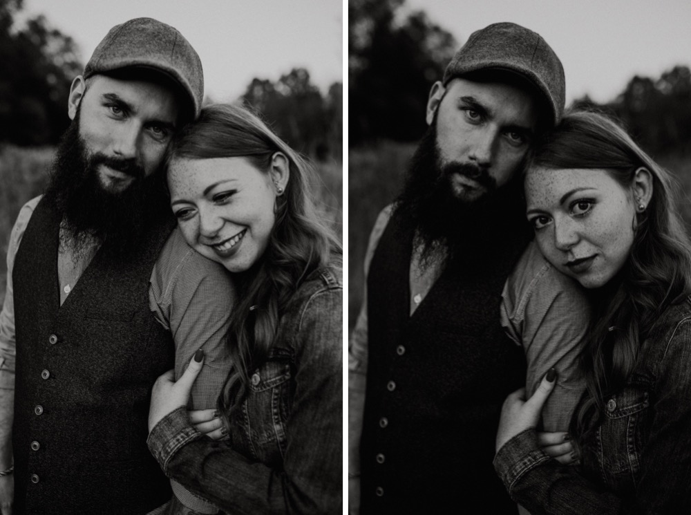 woodsy-engagement-session-21.jpg