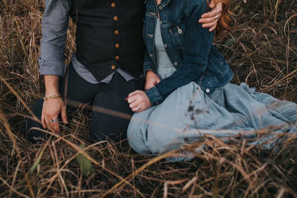 woodsy-engagement-session-24.jpg