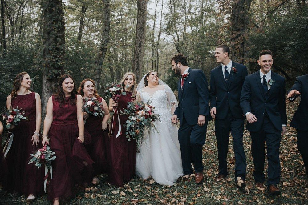 Buckeye-Barn-wedding-ohio
