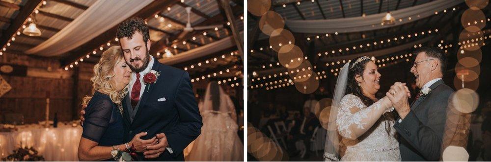 52_5W9A0901_5W9A0887_speech_reception_First_adventurous_Fun_Wedding_Barn_Dance_Ohio_Party_Dancing_natural.jpg
