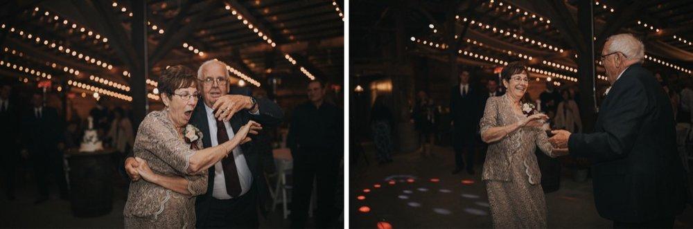 61_5W9A0990_5W9A0988_adventurous_Fun_Wedding_Barn_Ohio_Party_natural_reception.jpg