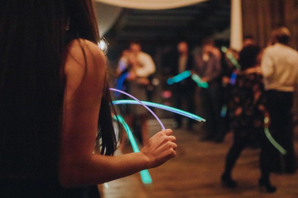 64_IMG_0645Braun_reception_sparklers_send_Fun_adventurous_Wedding_Barn_Ohio_Party_Glowsticks_natural_Off.jpg